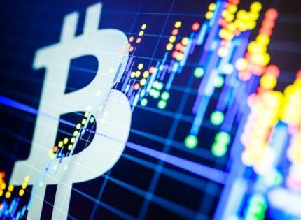 Fundamentals of Blockchain & Bitcoin (Free Course)