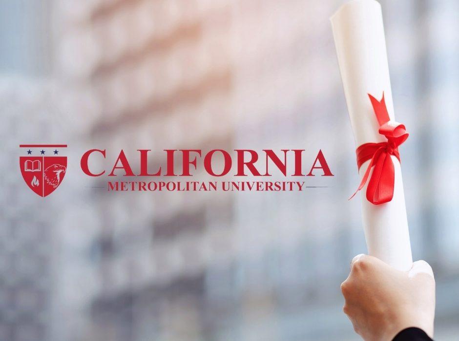 Top ranked university in California